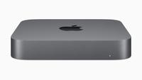 *NEW* Mac mini: 3.0GHz 6-core Intel Core i5 processor, 256GB