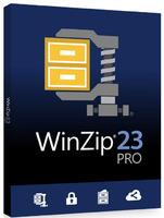 WinZip 23 Pro