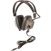 CALIFONE HEADSET W/3.5MM