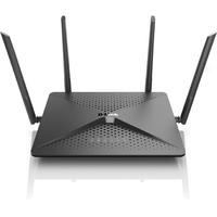 WiFi AC2600 MU MIMO Gigabit
