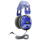 Kids Deluxe Headset (Blue)