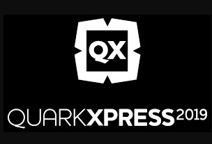 QuarkXpress 2019 (Download)