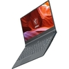 "MSI Modern 14 14"" Notebook - 1920 x 1080 - Core i5 i5-10210U - 8 GB RAM - 512 GB SSD - Win10 Home"