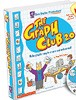 The Graph Club Deluxe (5-User Lab Pack) for Mac,Win