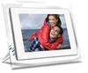 ViewSonic Digital Photo Frames