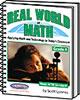 Real World of Math Grade 4