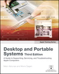 Desktop and Portable Systems, 3/e