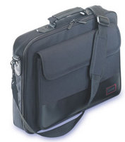 "15"" GSA-OCN1 Traditional Notepac Notebook Case"
