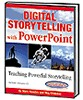 Digital Storytelling with PowerPoint Second Edition